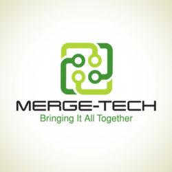 MergeTech_logo