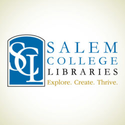 SalemLibraries_logo
