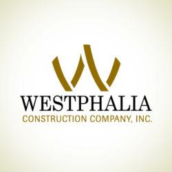 Westphalia_logo