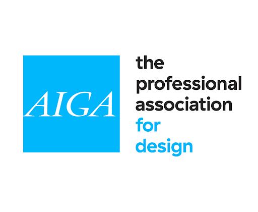 AIGA_Logo