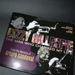 Arturo_Sandoval_Book