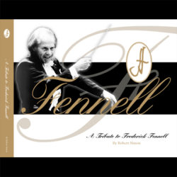 Fennell_Book