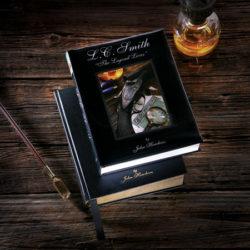 LCSmith_Book