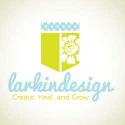 LarkinDesign_Logo